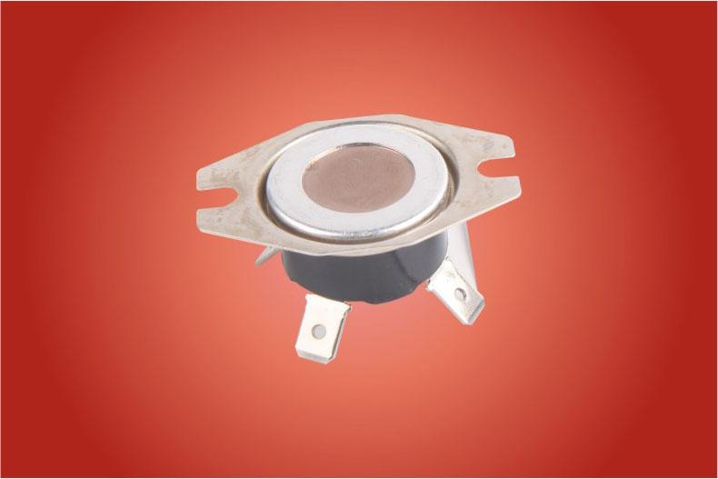 Gas Furnace Wiring Diagram Moreover Electric Bike Controller Wiring